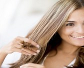How to Straighten Hair without Damaging Them
