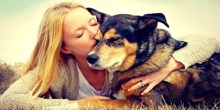 6-lessons-you-can-learn-from-your-pet-dog1