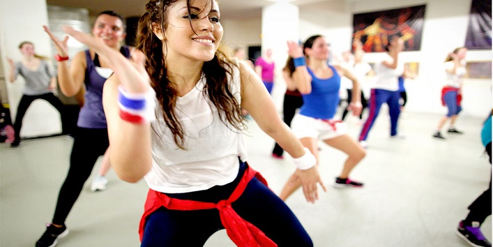 dance-workout-for-weight-loss2