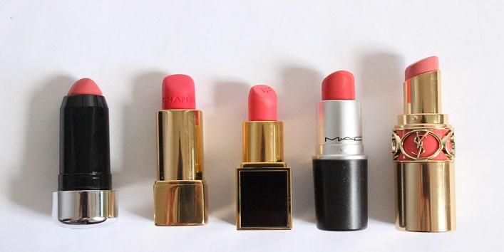 lipstick-tips-for-first-time-user1