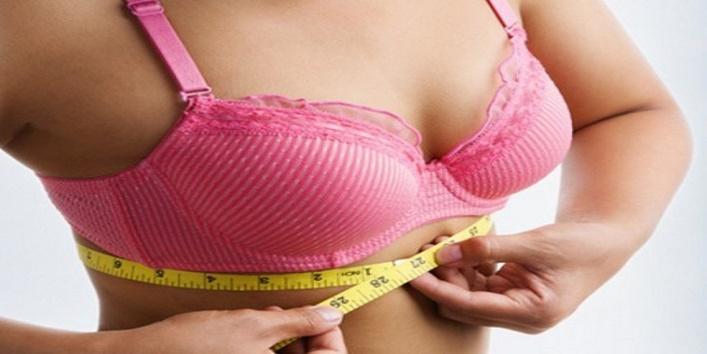 calculate-correct-bra-size3