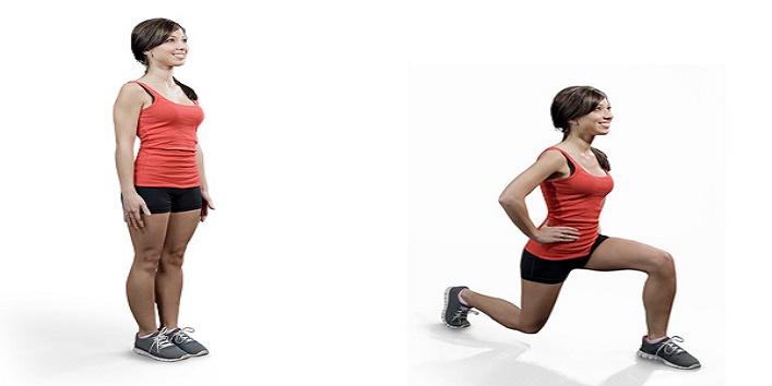 exercises-sexual-performance1
