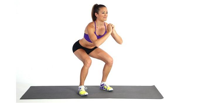 exercises-sexual-performance2