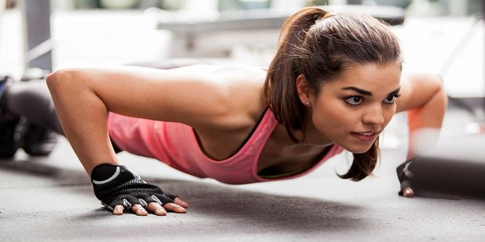 exercises-sexual-performance3