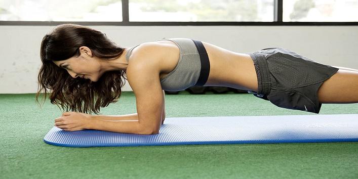 exercises-sexual-performance4