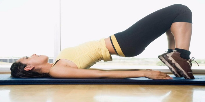 exercises-sexual-performance5