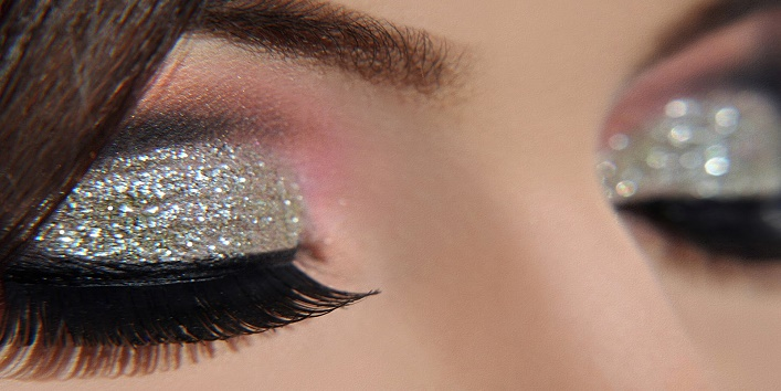 party-eye-makeup2