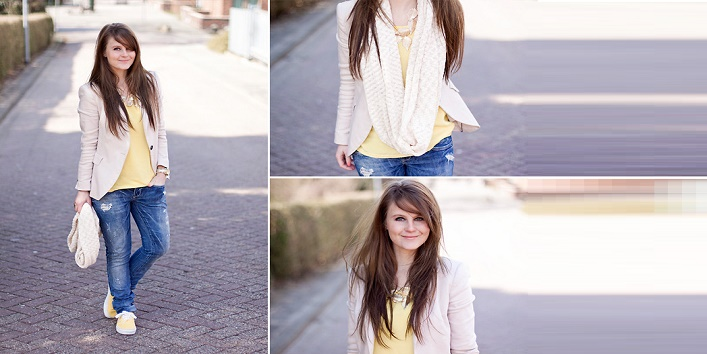 summer-clothes-in-winters2
