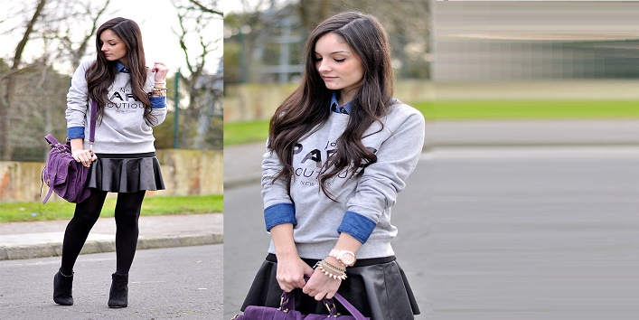 summer-clothes-in-winters3