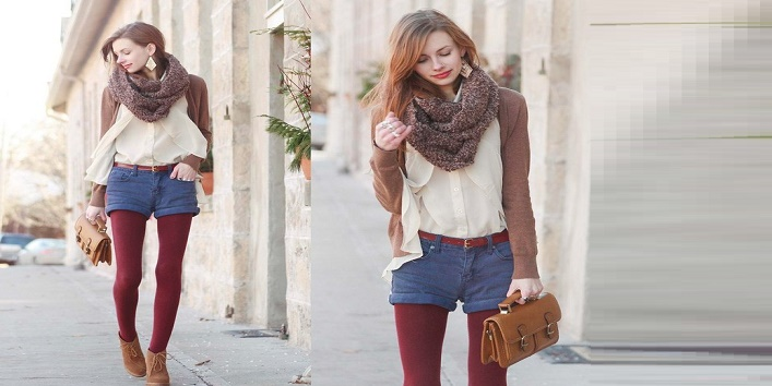 summer-clothes-in-winters5