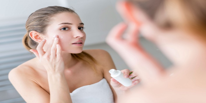 oily-skin-tips2