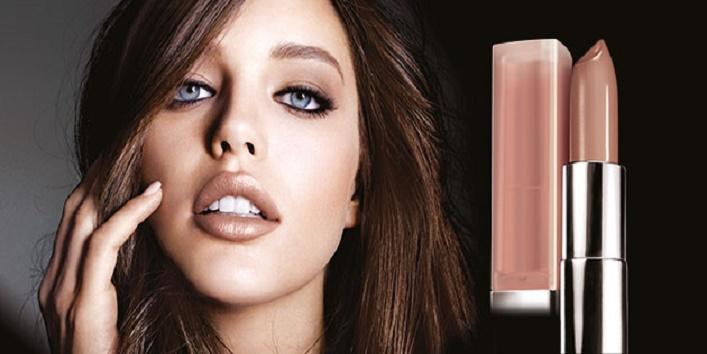 nude-lipstick3