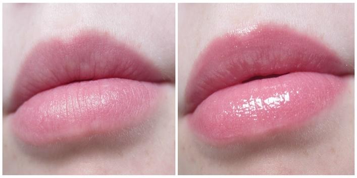 nude-lipstick7