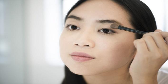 bengali-eye-makeup-4