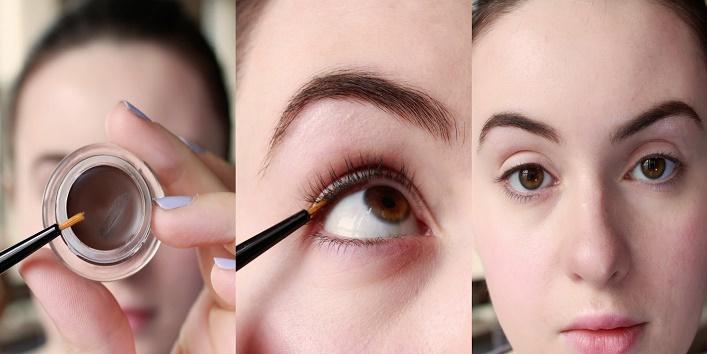 bengali-eye-makeup-6