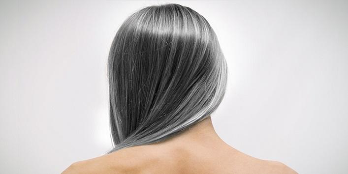 use-black-tea-for-grey-hair2