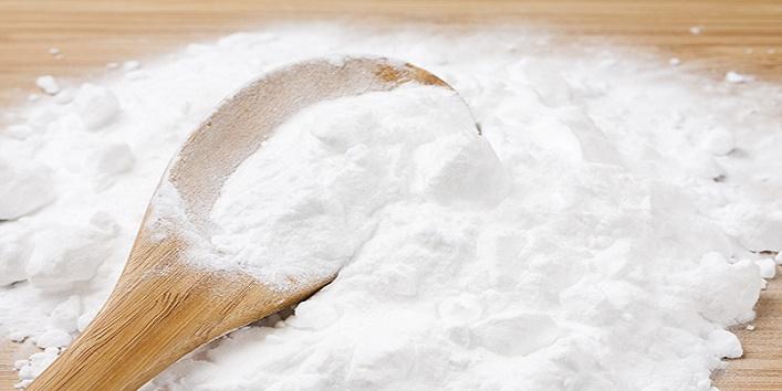 skincare-hacks-using-baking-soda1