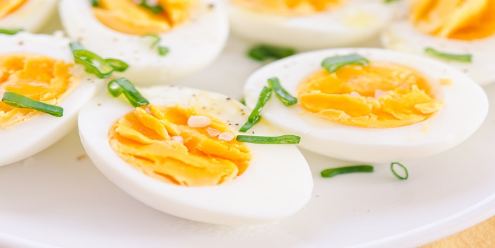 should-eat-eggs-daily5
