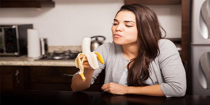 bananas-to-lose-weight-1