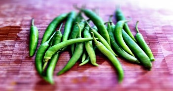 green-chillies-health-benefits_cover-image