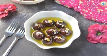 kala-jamun-recipe_cover-image