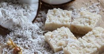 coconut-barfi-recipe_cover-image