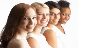women-centric-health-issues