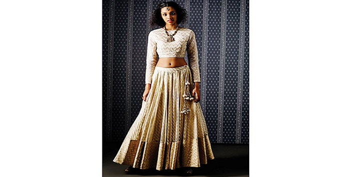 diwali-outfits3