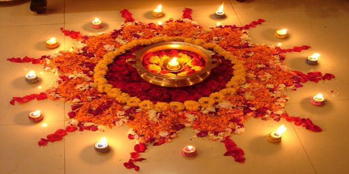 eco-friendly-diwali-celebration-3