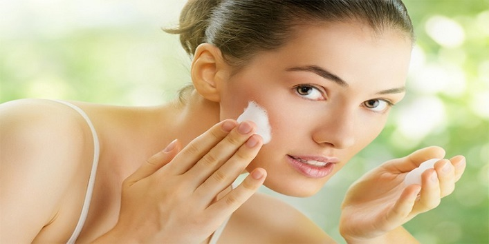 how-to-choose-the-best-moisturizer4