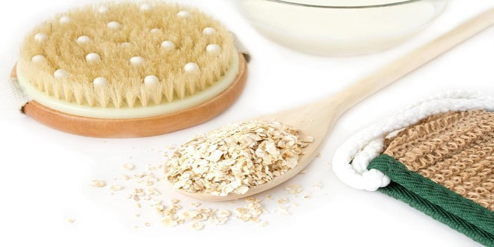oatmeal-and-baking-soda-facial-scrub-3
