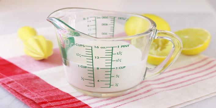 use-milk-powder-for-fairer-skin2