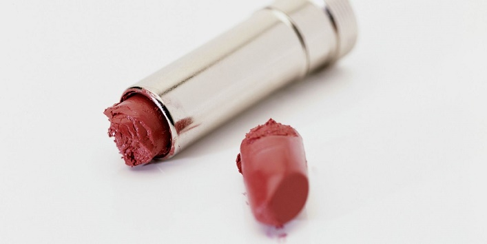 love-with-lipsticks5