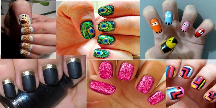 nails-painting1
