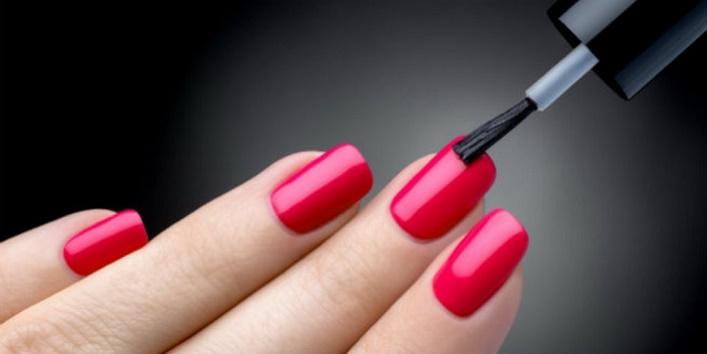 nails-painting2