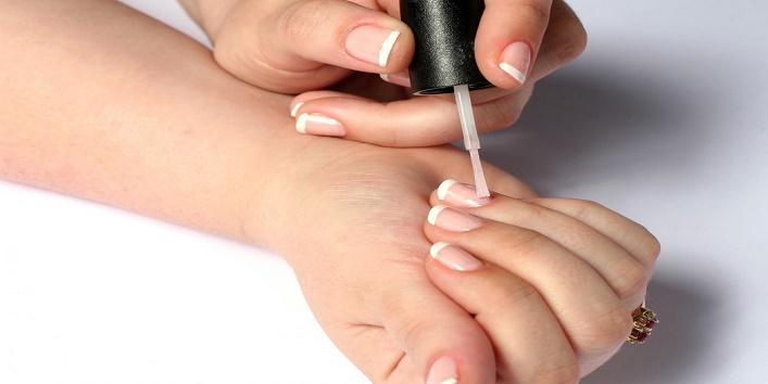 nails-painting3