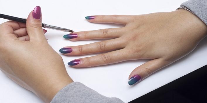 nails-painting4