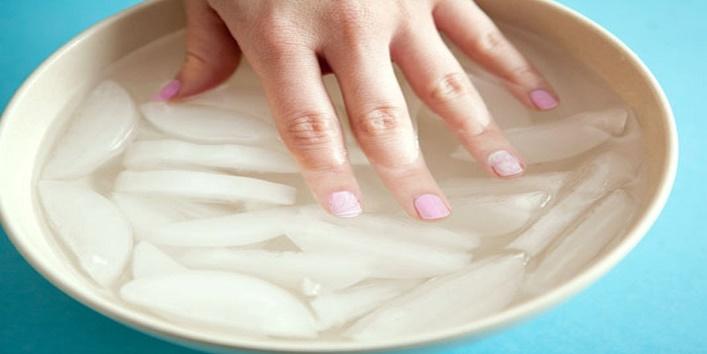 nails-painting7