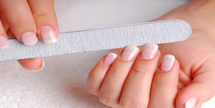 nails-painting10