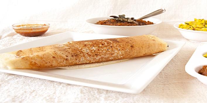 bread-masala-dosa1
