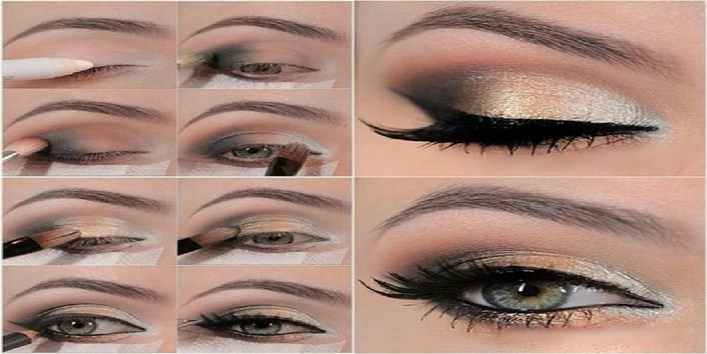 wedding-makeup-looks1