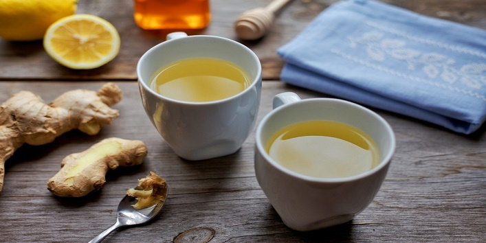 home-remedies-for-cold2