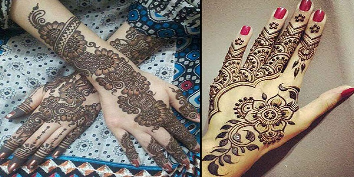 mehndi-designs-for-beautiful-indian-brides3