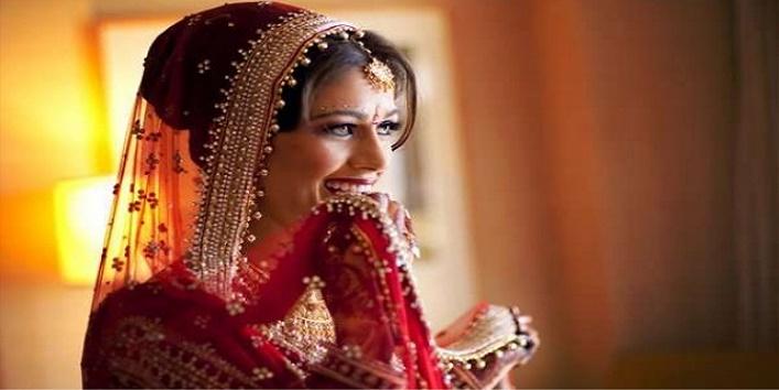 bridal-skincare1