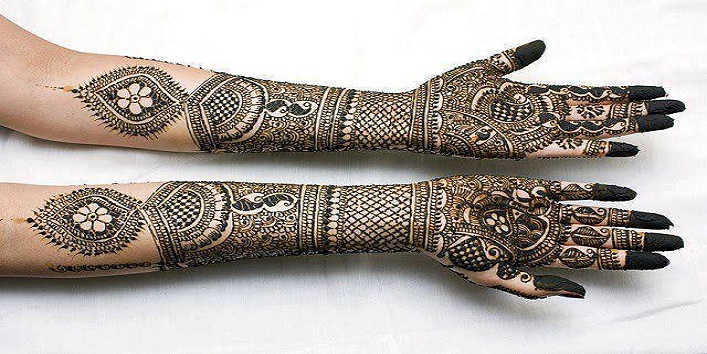 tips-to-get-darker-mehndi7