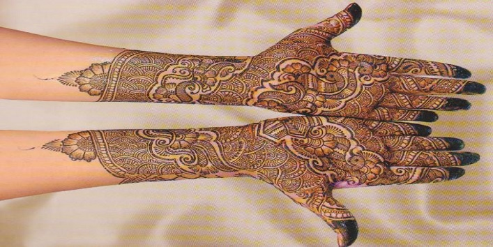 tips-to-get-darker-mehndi10