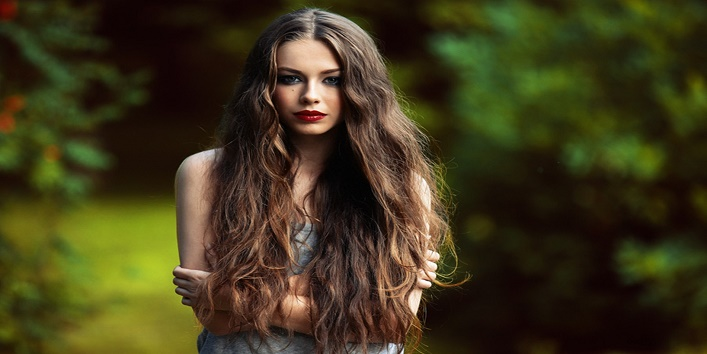 diy-hairspray-3