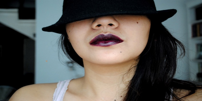 dark-lipstick-for-this-wedding-season-3