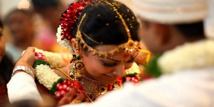 saving-hacks-on-wedding-1