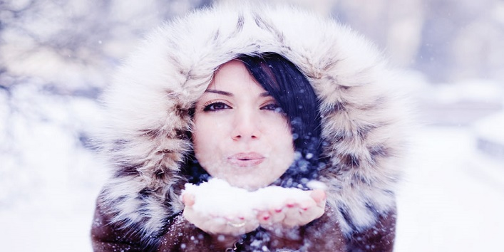 skincare-products-for-winters_inner-cover
